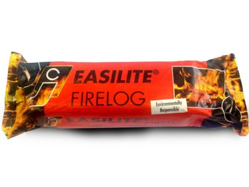 firelogs - Stafford Clarke Solid Fuels - Coal, Gas, Firewood
