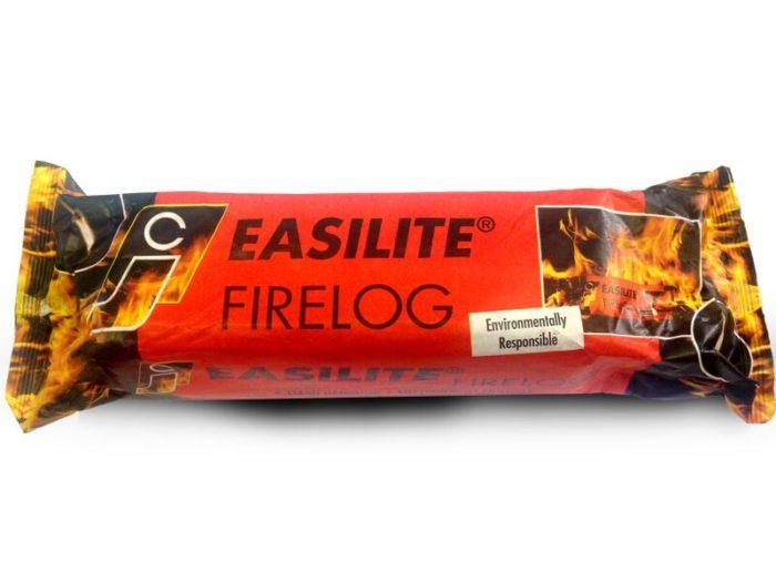 firelogs - Stafford Clarke Solid Fuels - Coal, Gas, Firewood