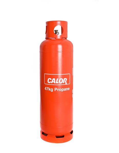 calor propane 47kg delivery dublin wicklow