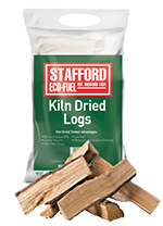 kiln dried hardwood logs dublin south and wicklow