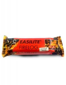 firelogs, fire logs pack of 10