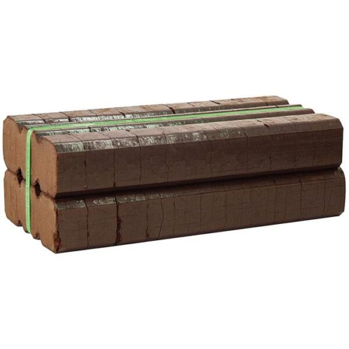 peat briquettes - Stafford Clarke Solid Fuels - Coal, Gas, Firewood