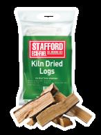 kiln dried logs convenience new
