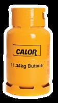 calor-butane-gas-cylinder