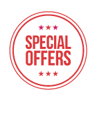 staffordclarke-special-offers