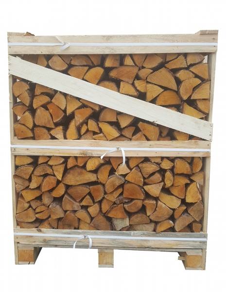 kiln dried logs - Stafford Clarke Solid Fuels - Coal, Gas, Firewood
